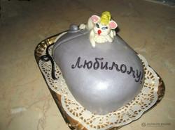 tort-muzhskoy-00033