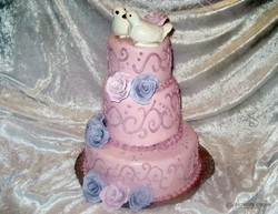 sbadebnie-torti-mnogo-yarus-47