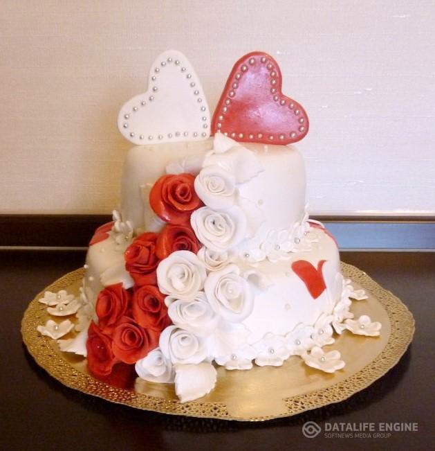 sbadebnie-torti-2-yarus-20