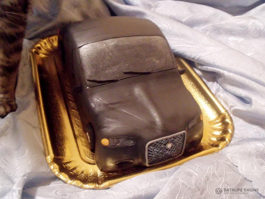 tort-avto-00011