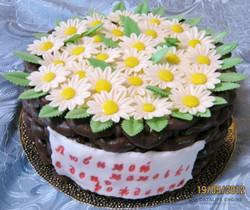 tort-cveti-00394