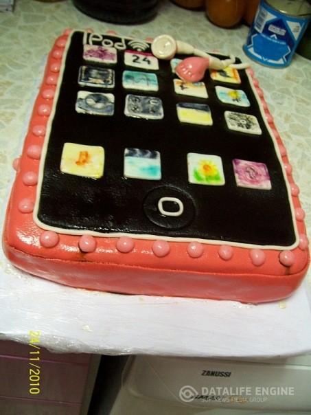 tort-tehnika-00080