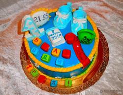 torti-malisham-novorozhdennim-27
