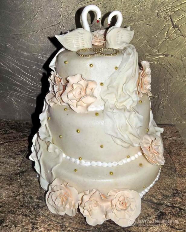 sbadebnie-torti-mnogo-yarus-117