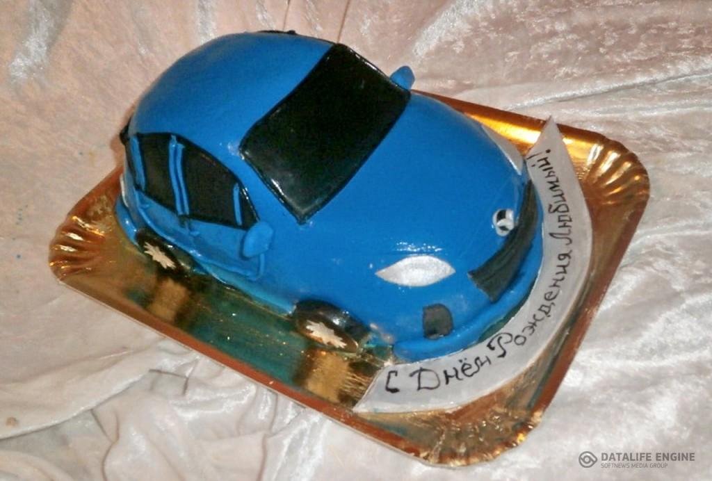 tort-avto-00146