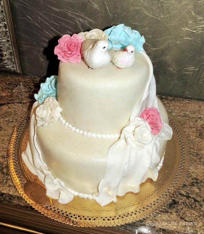 sbadebnie-torti-2-yarus-105