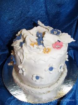 sbadebnie-torti-1-yarus-63