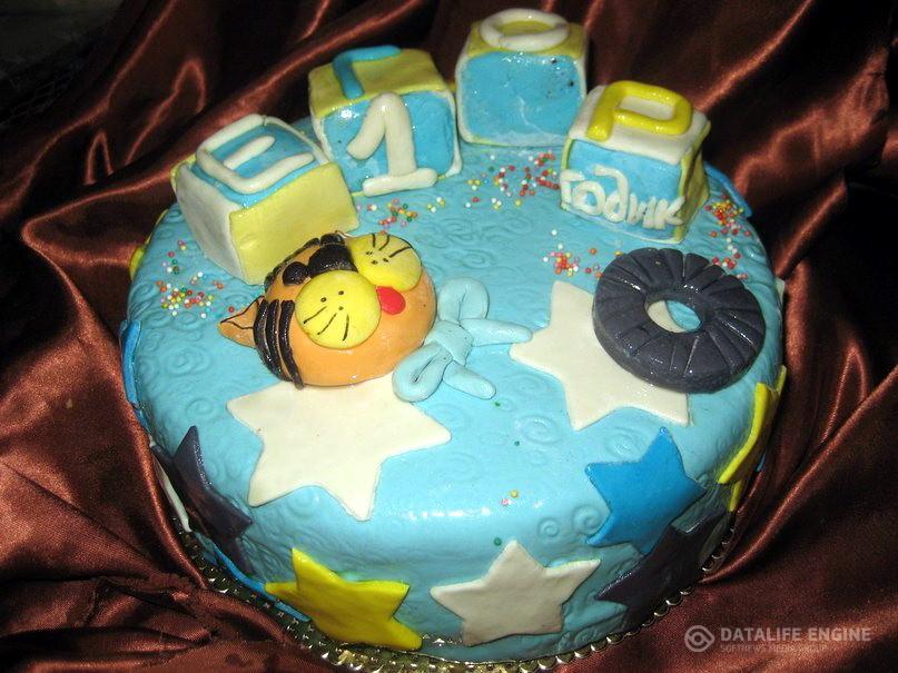 torti-malisham-novorozhdennim-74