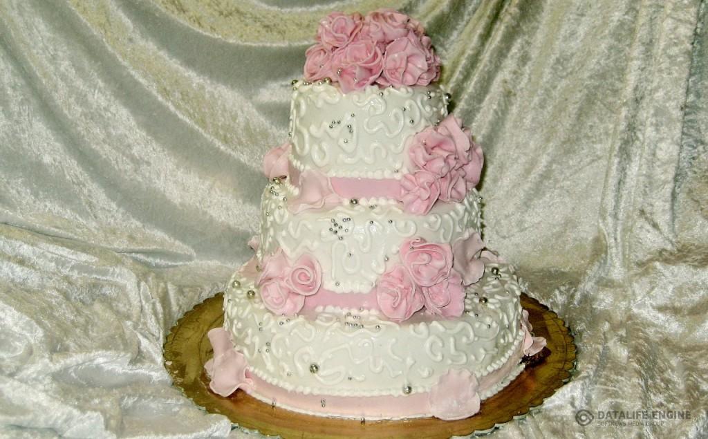 sbadebnie-torti-mnogo-yarus-249