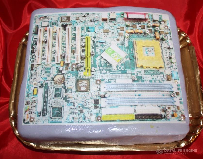 tort-tehnika-00056