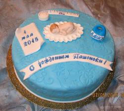 torti-malisham-novorozhdennim-385