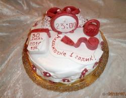 torti-malisham-novorozhdennim-25