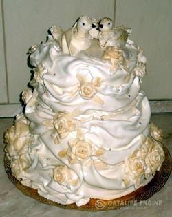 sbadebnie-torti-mnogo-yarus-83