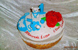 torti-malisham-novorozhdennim-390