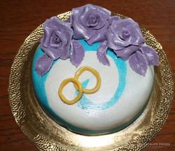 sbadebnie-torti-1-yarus-99