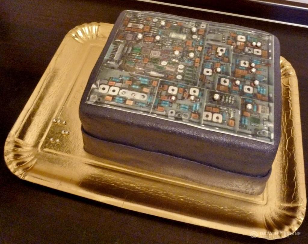 tort-tehnika-00004
