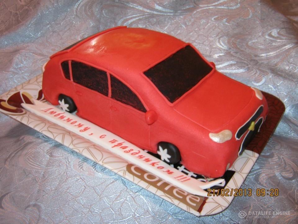 tort-avto-00241