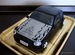 tort-avto-00095