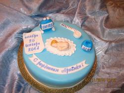 torti-malisham-novorozhdennim-395