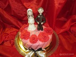 sbadebnie-torti-1-yarus-44