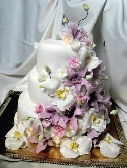 sbadebnie-torti-mnogo-yarus-305