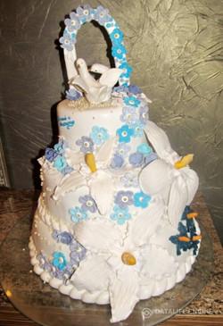 sbadebnie-torti-mnogo-yarus-203