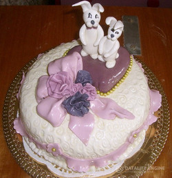 sbadebnie-torti-1-yarus-162