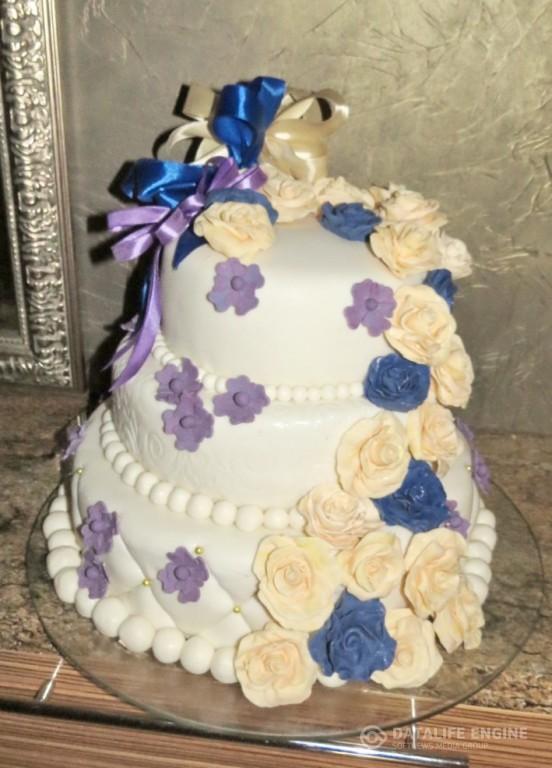 sbadebnie-torti-mnogo-yarus-136