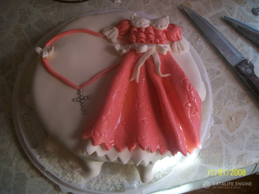 torti-malisham-novorozhdennim-91