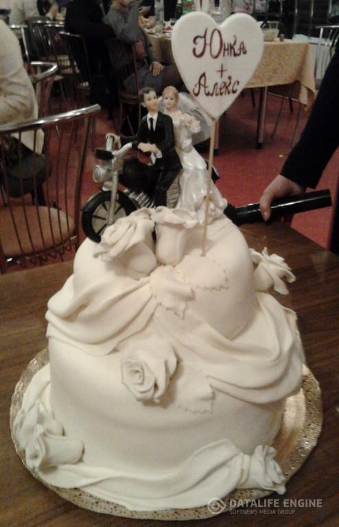 sbadebnie-torti-2-yarus-26