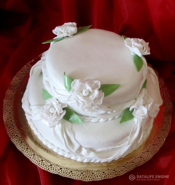 sbadebnie-torti-2-yarus-165