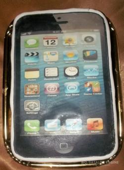 tort-tehnika-00025