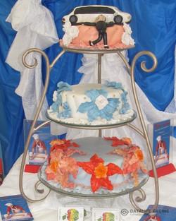 sbadebnie-torti-mnogo-yarus-180
