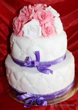 sbadebnie-torti-2-yarus-148