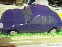 tort-avto-00285