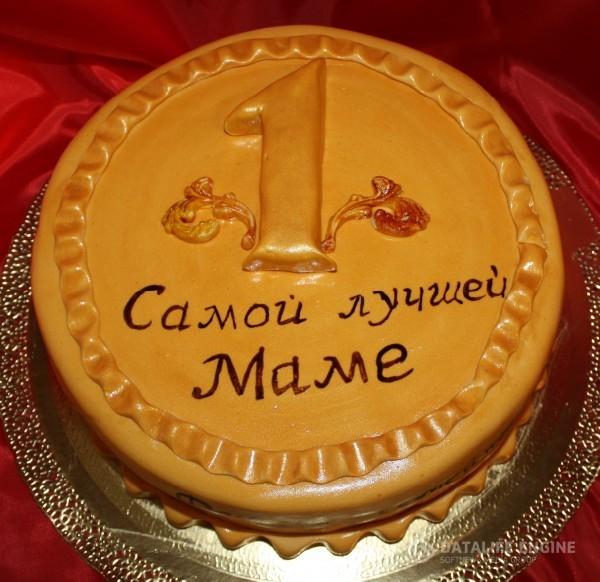tort-zhenskii-00168