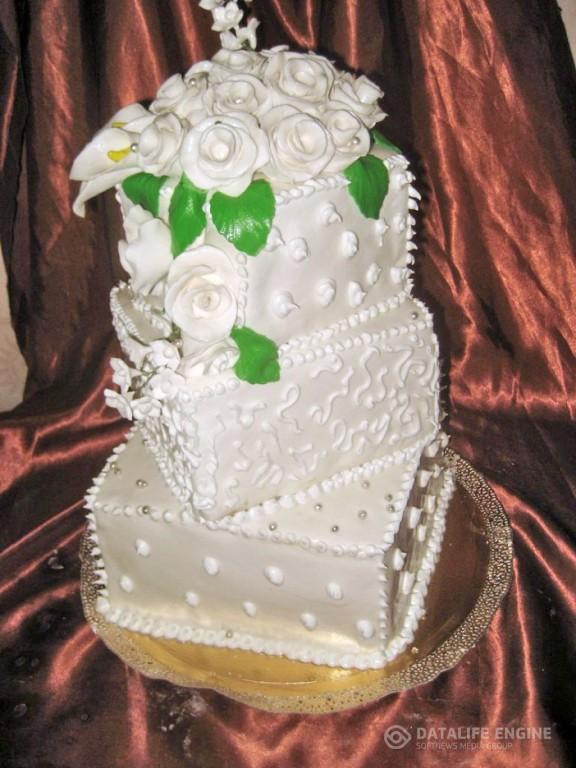 sbadebnie-torti-mnogo-yarus-19