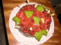 tort-cveti-00459