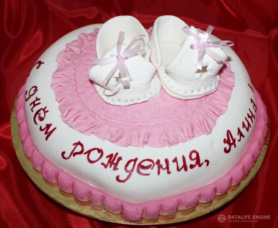 torti-malisham-novorozhdennim-206