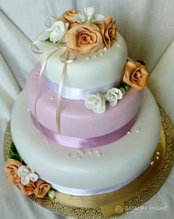sbadebnie-torti-mnogo-yarus-101