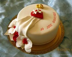 sbadebnie-torti-1-yarus-11
