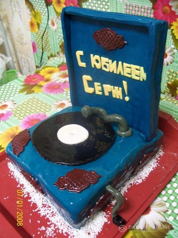tort-tehnika-00087