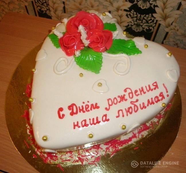 serdce-lubov-587