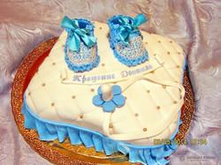 torti-malisham-novorozhdennim-88
