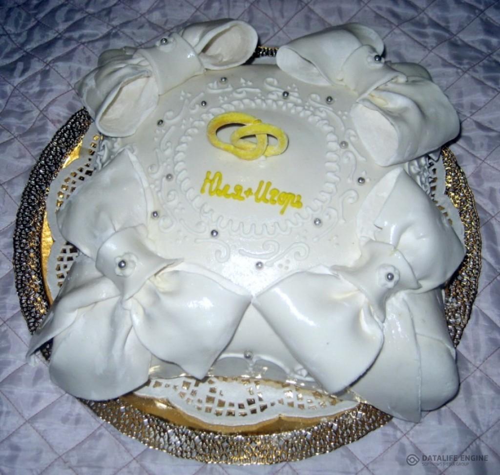 sbadebnie-torti-1-yarus-13