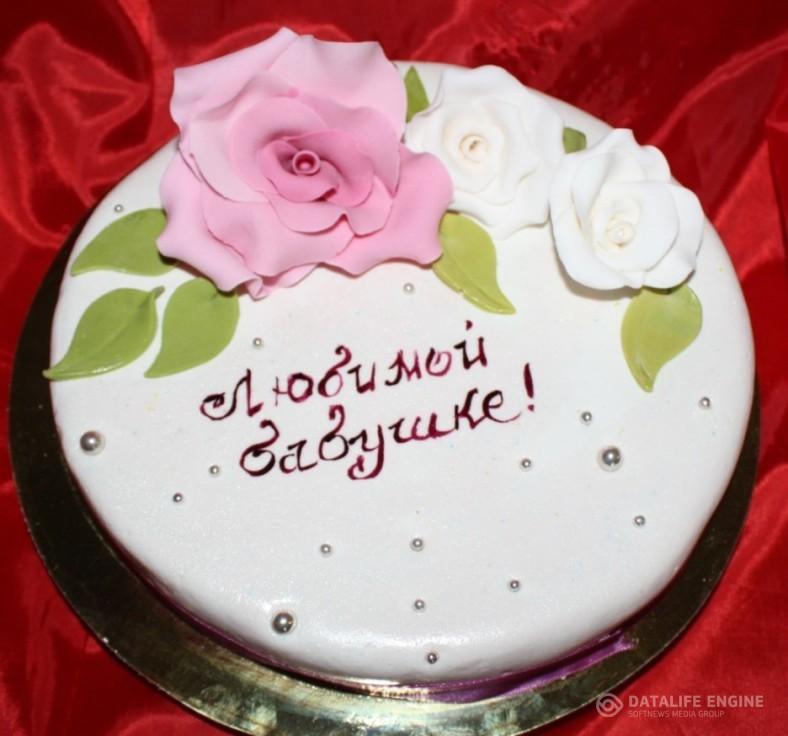 tort-cveti-00264