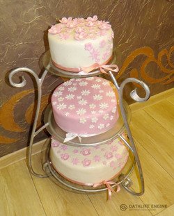 sbadebnie-torti-mnogo-yarus-153