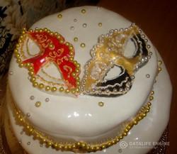 sbadebnie-torti-2-yarus-261