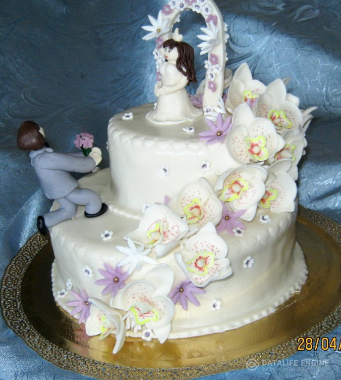 sbadebnie-torti-2-yarus-78