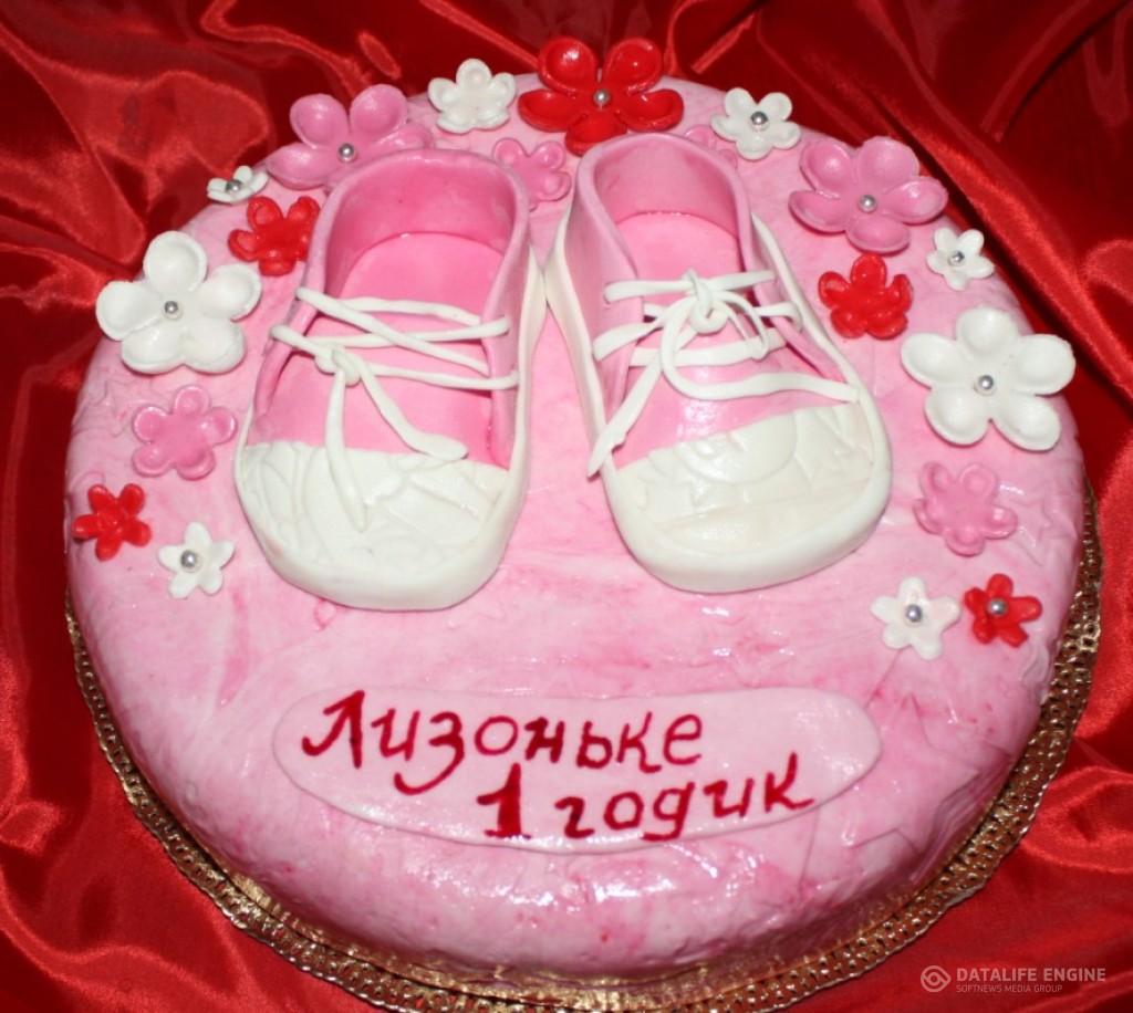 torti-malisham-novorozhdennim-204